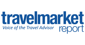 What Are the Travel Advisor Responsibilities for the Boeing 737 MAX Reintroduction?